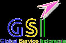 Lowongan kerja di PT. Global Service Indonesia